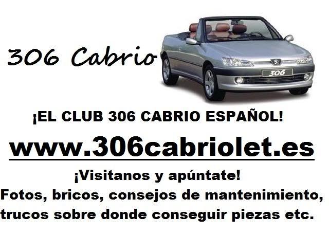 [ www.306cabriolet.es ] Octavilla para invitar a nuevos miembros Flyer_10