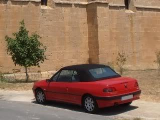 [ FOTOS ] Indice de fotos en www.306cabriolet.es Gullwi10