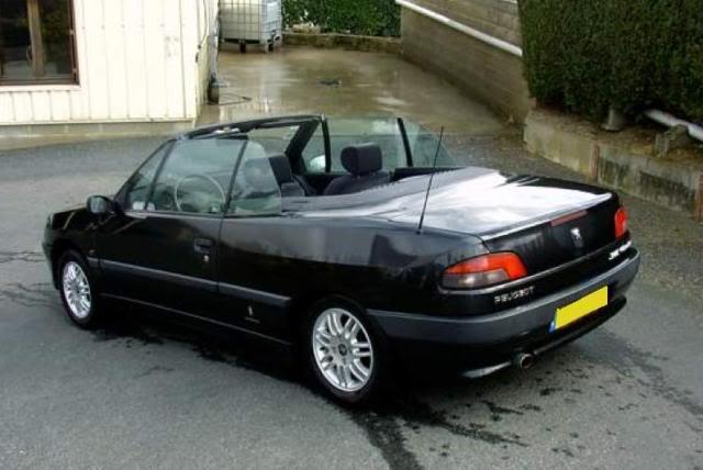 [ FOTOS ] Fase 2 - 1997 - Negro Kazan - El cabrio de Hebbo Hebbo210