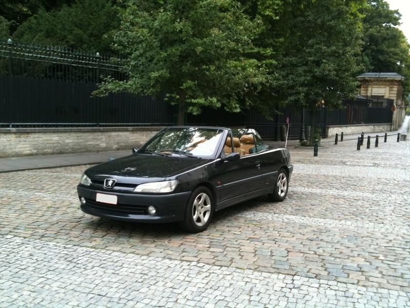 [ FOTOS ] Fase 2 - 1997 - Negro Kazan - ¡Otro cabrio de Ralph!    Img00513