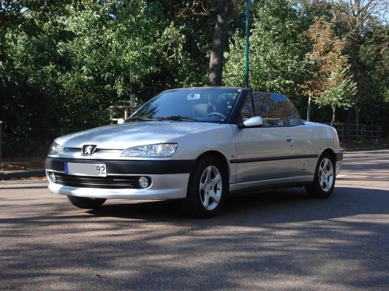 [ FOTOS ] Fase 3 - 2000 - Gris Thallium - El cabrio de Marco Marcof10