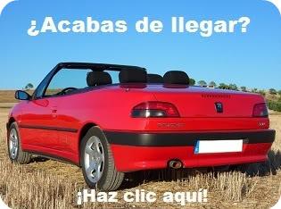[ www.306cabriolet.es ] Cambios en el foro - Página 4 Miacab10