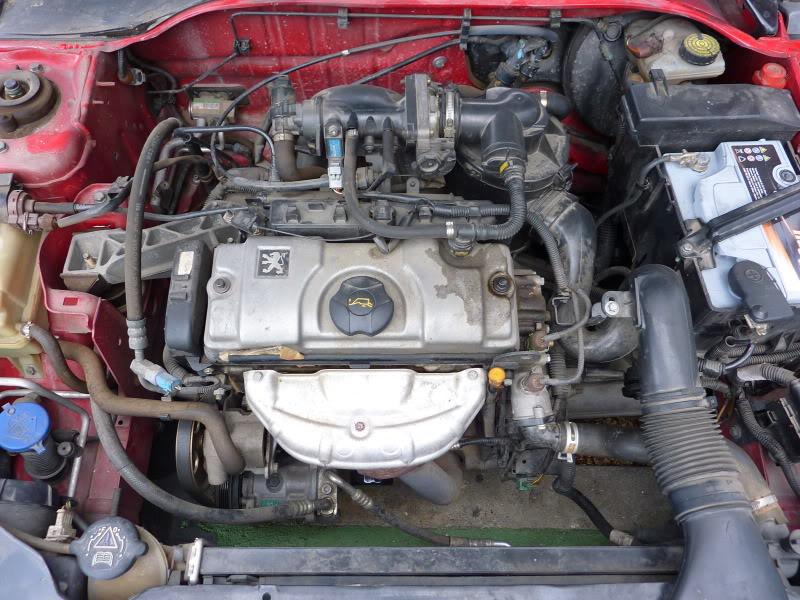 [ MOTORES ] Fase 3 - Motor 1,6l 90cv 2000 Motor_11