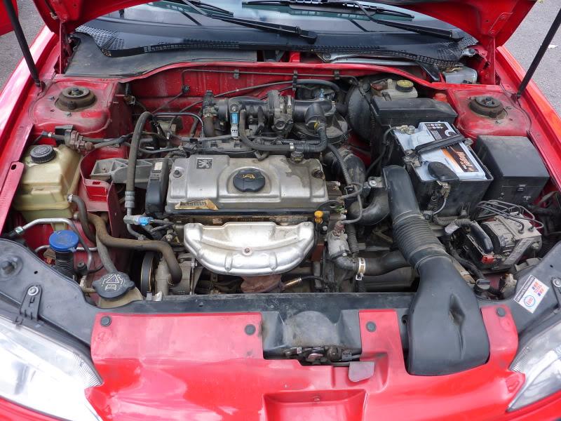 [ MOTORES ] Fase 3 - Motor 1,6l 90cv 2000 Motor_12