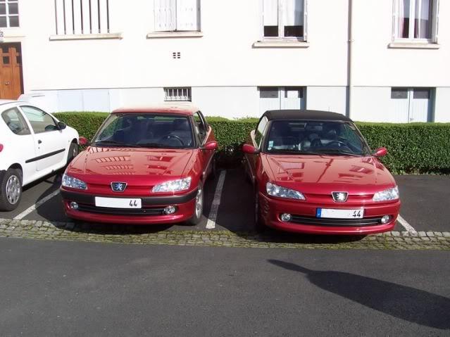 [ FOTOS ] Fase 3 - 2001 - Rojo Lucifer - El cabrio de Onfre New-ol10