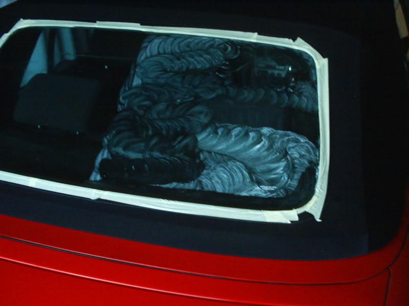 [ CRISTALES ] ¿Cómo pulir la luneta trasera del 306 cabrio SIN cambiarla? Pic_0010