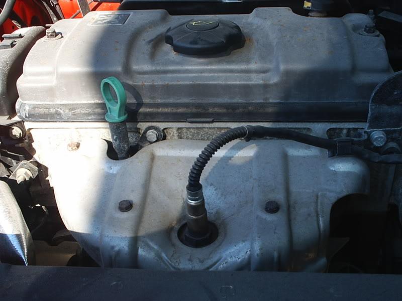 [ MOTORES ] Fase 3 - Motor 1,6l 100cv 2001 Pic_0013