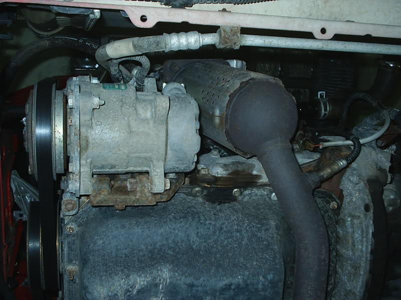 [ MOTORES ] Fase 3 - Motor 1,6l 100cv 2001 Pic_0015