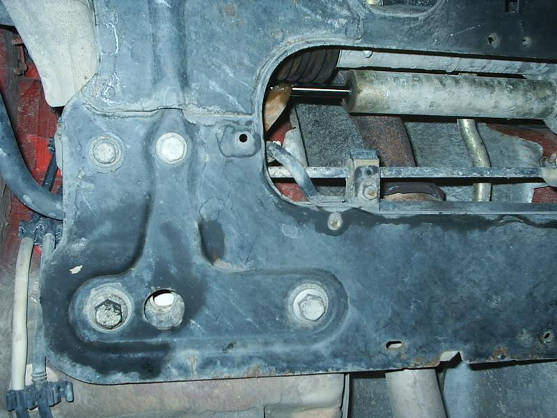[ MOTORES ] Fase 3 - Motor 1,6l 100cv 2001 Pic_0016