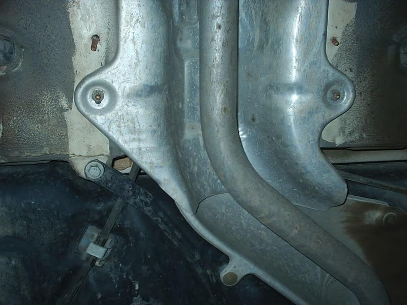 [ MOTORES ] Fase 3 - Motor 1,6l 100cv 2001 Pic_0018