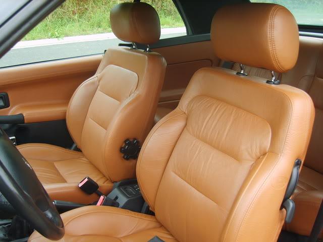 [ FOTOS ] Fase 3 - 2002 - Gris Hadès - El cabrio de Slyders Slyder21