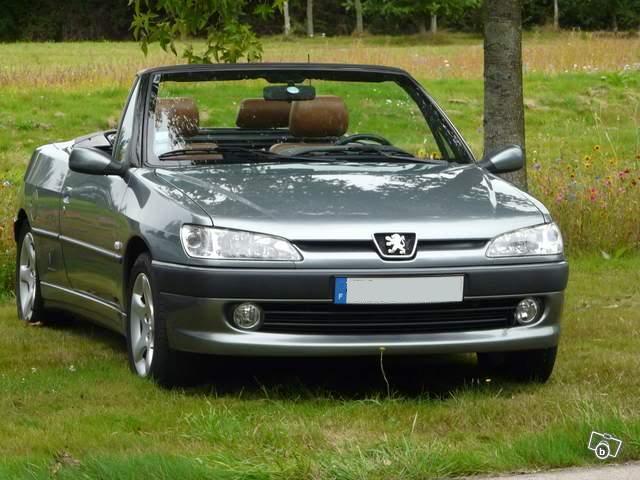 [ FOTOS ] Fase 3 - 2002 - Gris Hadès - El cabrio de Slyders Slyder22