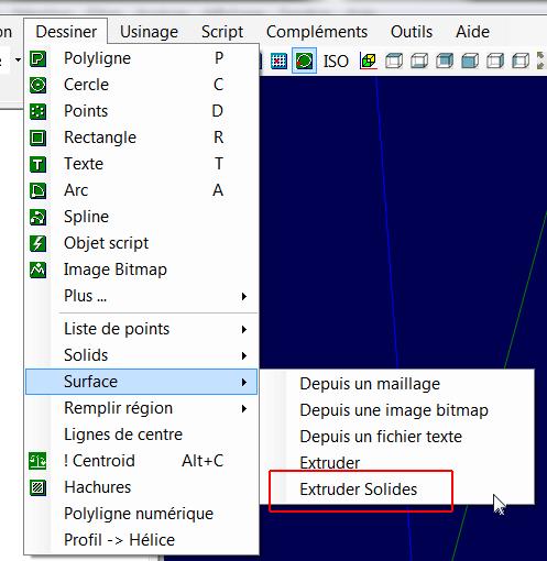 [Cambam - Plugin] Quelques plugins utiles - Page 6 Extrud10