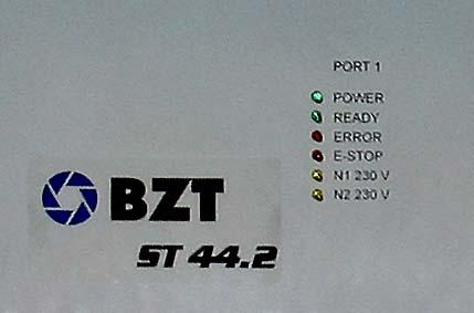 Besoin d'aide pour la mise en route de la CNC BZT PFE1000PX - Page 4 Led_co10