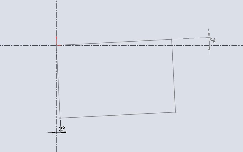 Mauvais état de surface lors du chariotage - Page 2 Pente_11