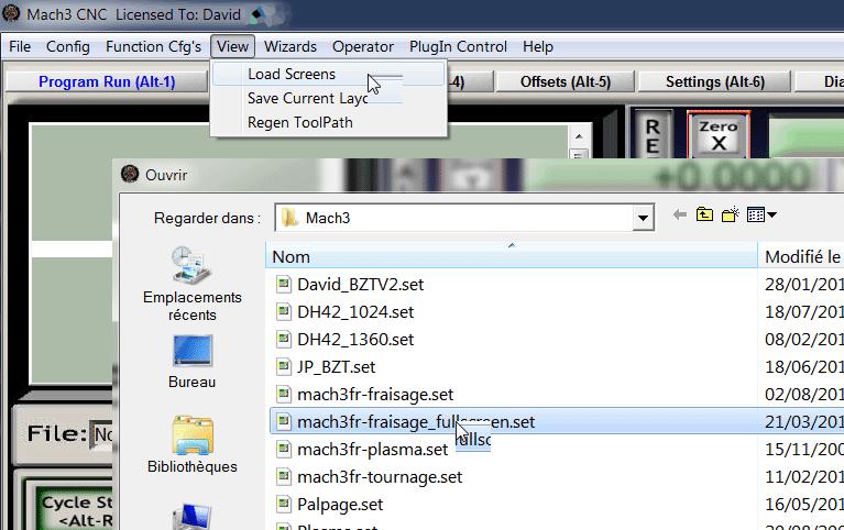Besoin d'aide pour la mise en route de la CNC BZT PFE1000PX - Page 3 Ui_mac12