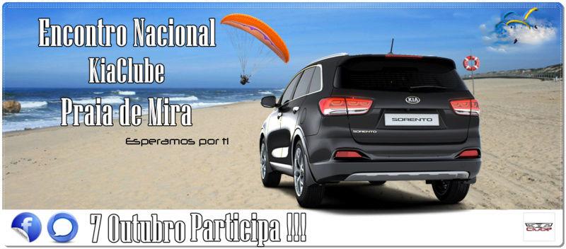 Encontro Nacional 7Outubro- Praia de Mira 2017 Teste110