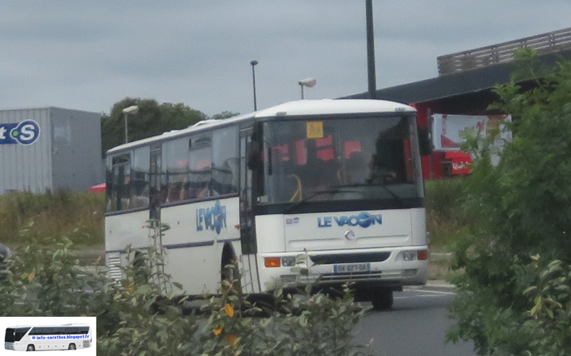 LE VACON B_170610