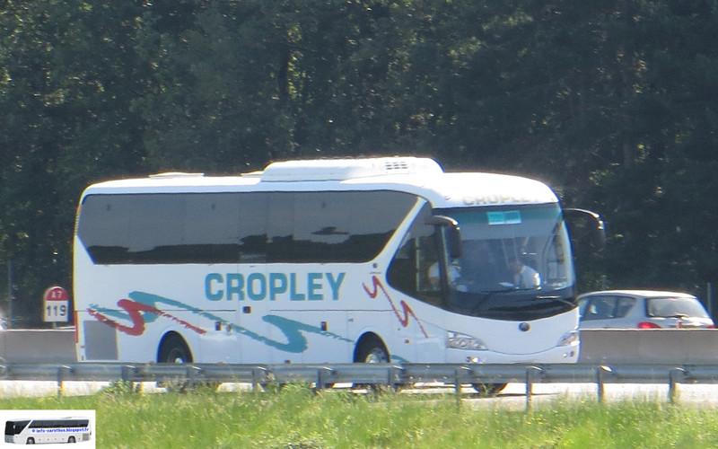 Les cars et bus anglais Eu_17410
