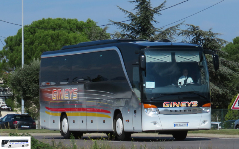 Autocars gineys Img_9512