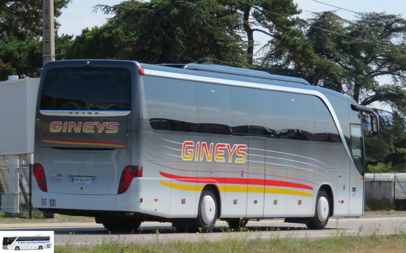 Autocars gineys Img_9513