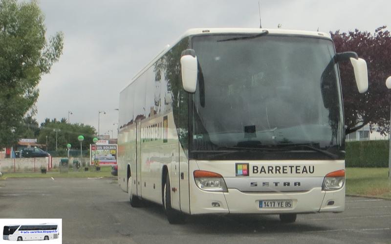 Barreteau O_170110