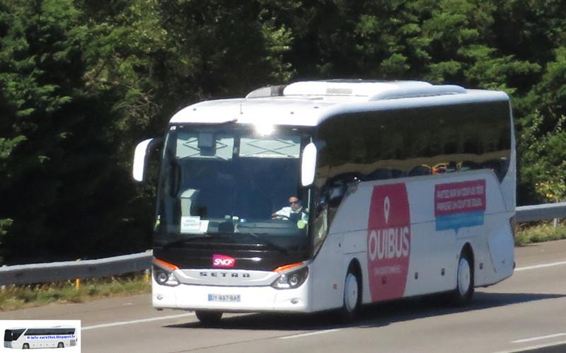 OUIBUS ex IDBUS (Groupe SNCF) Ras_1714