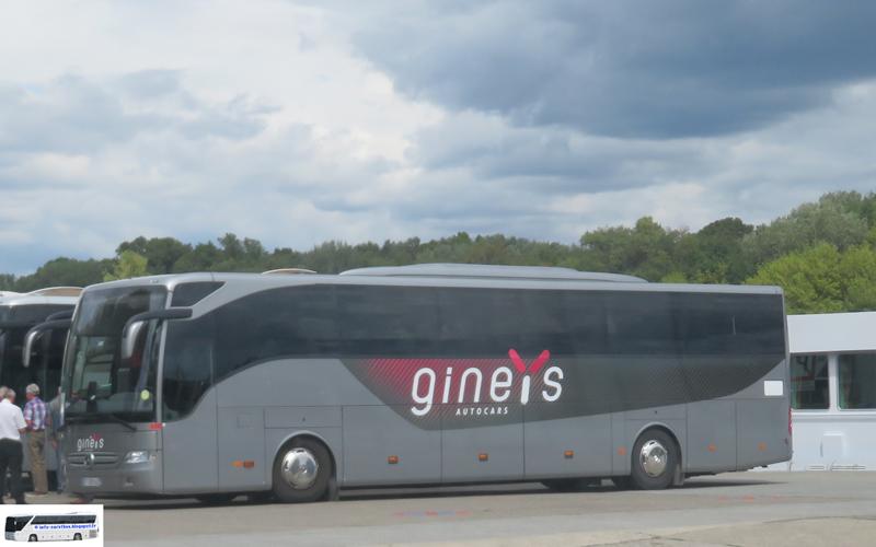 Autocars gineys Ras_1715