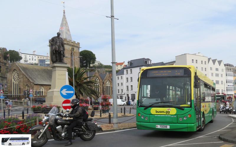 Les cars et bus anglais - Page 2 Sc_17010