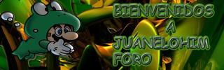 Juanelohim