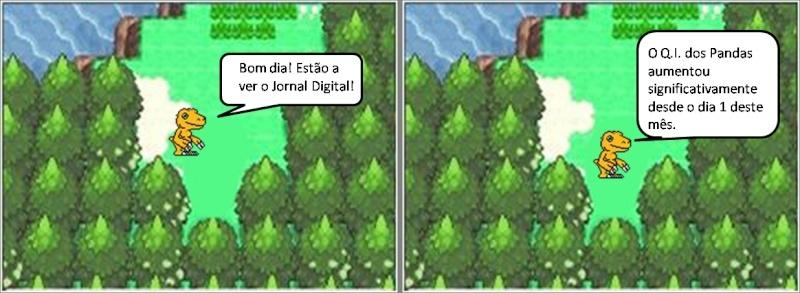 Jornal Digital!!! Imagem14