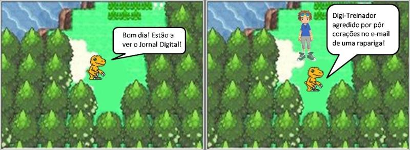 Jornal Digital!!! Imagem15