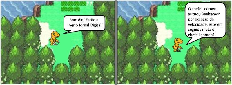 Jornal Digital!!! Imagem16