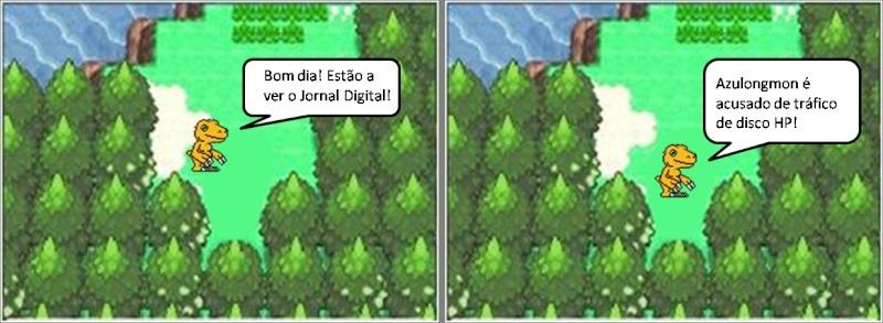 Jornal Digital!!! Imagem17