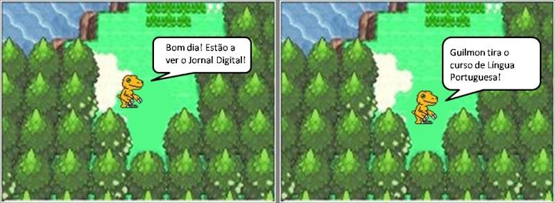 Jornal Digital!!! Imagem18