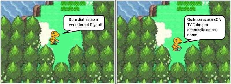 Jornal Digital!!! Imagem19