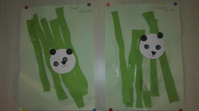 Panda Panda_10