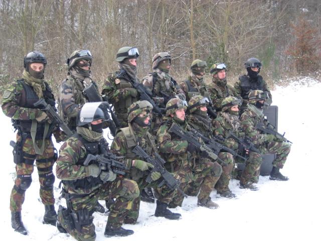 presentation du 22°SAS Unité de Simulation Militaire de Roleplay Img_8119