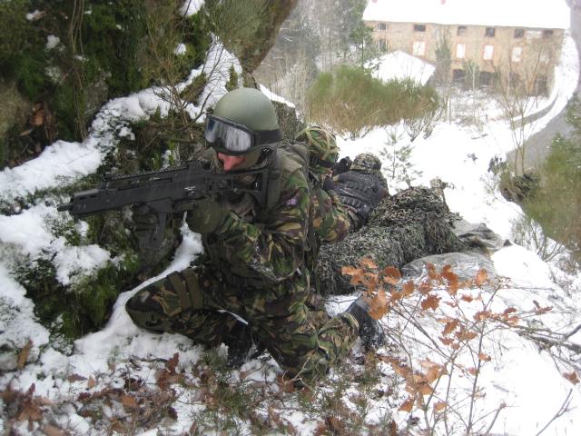 presentation du 22°SAS Unité de Simulation Militaire de Roleplay Img_8348