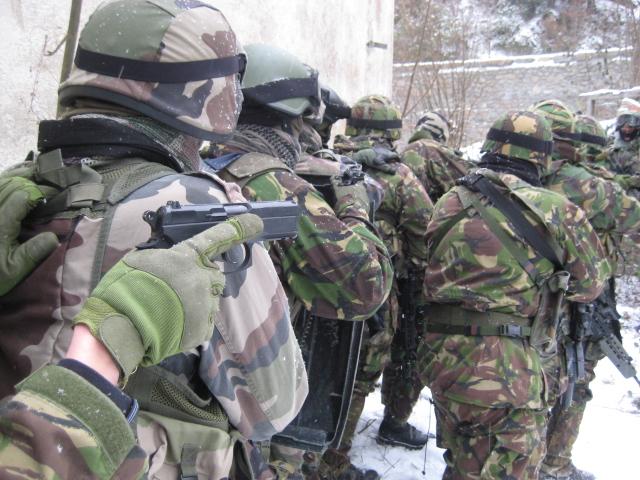 presentation du 22°SAS Unité de Simulation Militaire de Roleplay Img_8350
