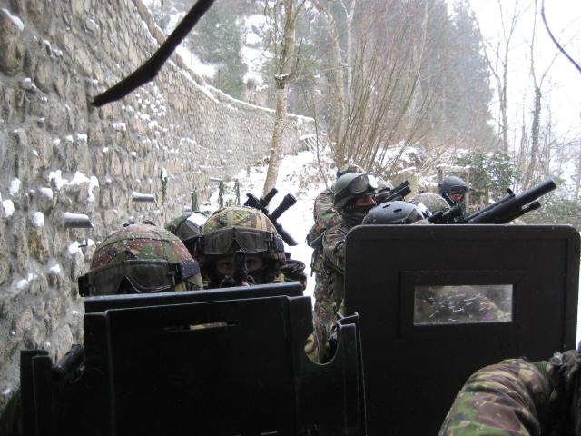 presentation du 22°SAS Unité de Simulation Militaire de Roleplay Img_8352