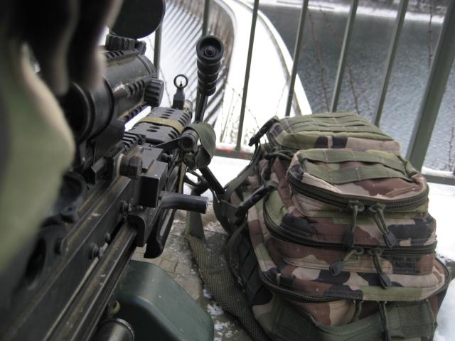 presentation du 22°SAS Unité de Simulation Militaire de Roleplay Img_8353