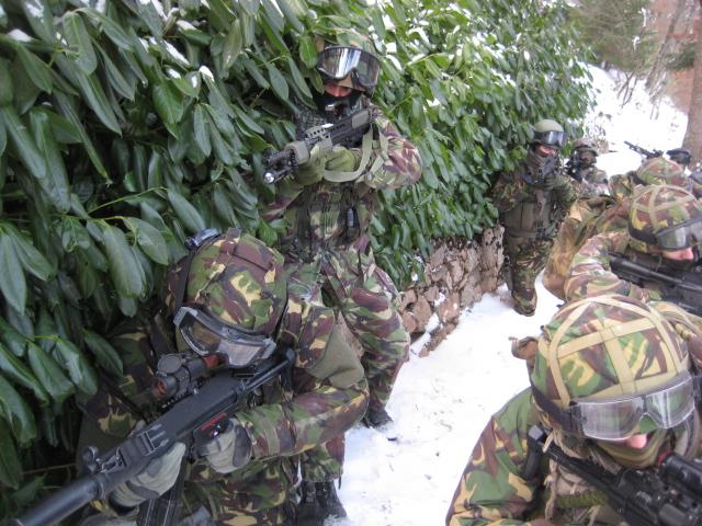 presentation du 22°SAS Unité de Simulation Militaire de Roleplay Img_8354