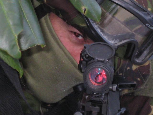 presentation du 22°SAS Unité de Simulation Militaire de Roleplay Img_8355