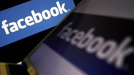 Alerte [Zbot] cheval de Troie Facebook ! Facebo10