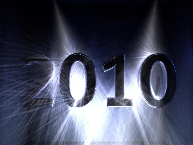 Bonne année 2010 à toutes et à tous... Photo_10