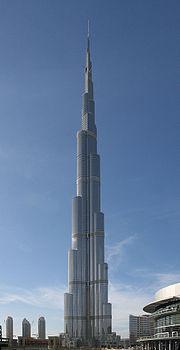 BURJ KHALIFA EN DUBAI, EL MAS ALTO DEL MUNDO 180px-10
