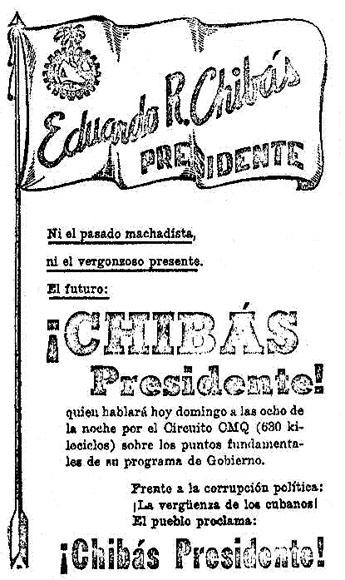 EDUARDO CHIBAS VERGUENZA CONTRA DINERO Chibas13
