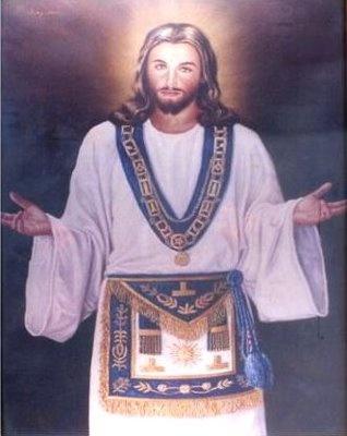 FELIZ NAVIDAD HERMANOS Cristo11