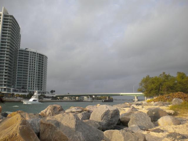 AMANECER EN HAOULOVER BEACH MARINA Dscn1315